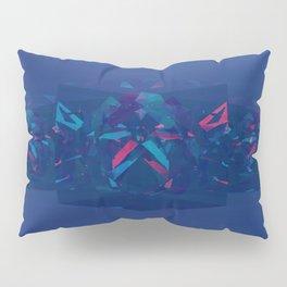 Refract Pillow Sham