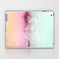 SUNDREAMER MINT Laptop & iPad Skin