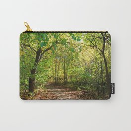 Nature's Anthem Carry-All Pouch