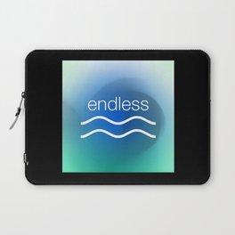 Endless Laptop Sleeve