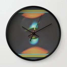 233 | austin Wall Clock