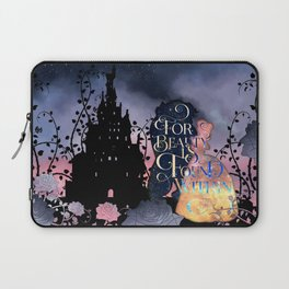 Within Laptop Sleeve