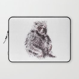 Simio Laptop Sleeve