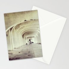 Viaduct Stationery Cards