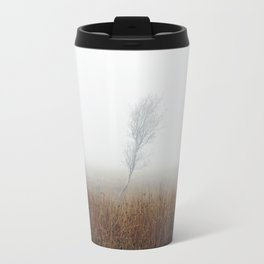 Blacka Moor Travel Mug
