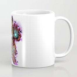 Ghostface Killah aka Tony Starks Coffee Mug
