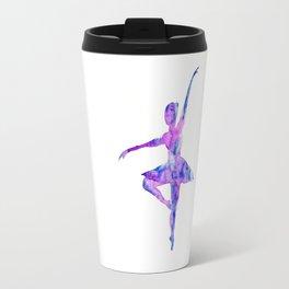 passe Travel Mug