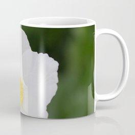 Windflower I Coffee Mug