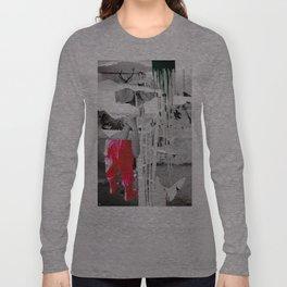 Opus 100 Long Sleeve T-shirt