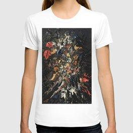 XOXOXO T-shirt