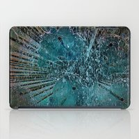 games iPad Cases featuring Water games by  Agostino Lo Coco