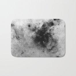 The Eta Carinae region Bath Mat