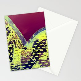 Igreja da Pampulha Stationery Cards