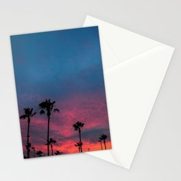 Fruit Punch - San Diego Stationery Cards