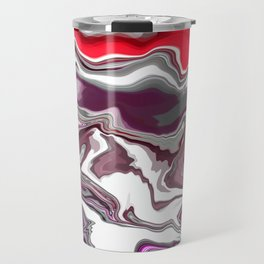 Granite & Marble / GFTMarble122 Travel Mug