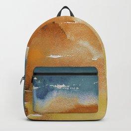 Summer's End Backpack