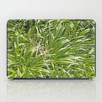 bows iPad Cases featuring Bows 2 by Motif Mondial
