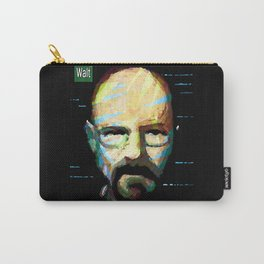 Walt Carry-All Pouch