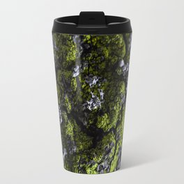 Barnacle Woodlands Travel Mug