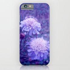 Meadow of Dreams iPhone 6s Slim Case