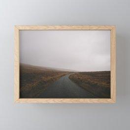 Ireland 76 Framed Mini Art Print
