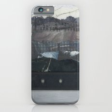 Folsom Street Fair Slim Case iPhone 6s