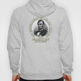 Be excellent to each other and Party On,Dudes! Hoody