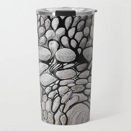 EL TIEMPO APREMIA Travel Mug