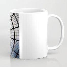 Ceiling, Architecture Coffee Mug