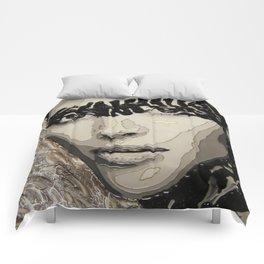 Safary Comforters
