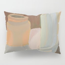 Vessels Pillow Sham