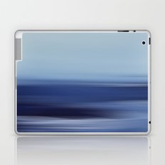 The Sea I Laptop & iPad Skin
