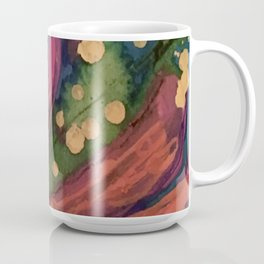 Morning After . . . Coffee Mug