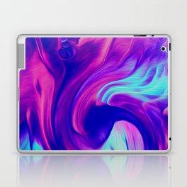 669MC Laptop & iPad Skin