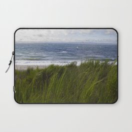 Wind and Sea Laptop Sleeve