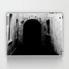 Blind Faith Laptop & iPad Skin