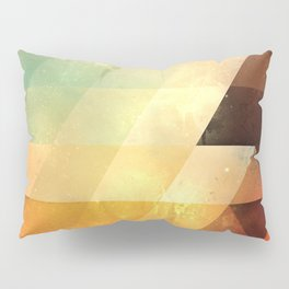 lyyt lyyf Pillow Sham