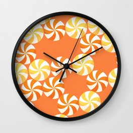 Let's have some fun Wall Clock