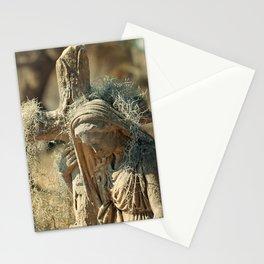 Magnolia Mary Stationery Cards