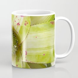 A Splash of Pink Coffee Mug