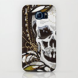 Sour iPhone Case