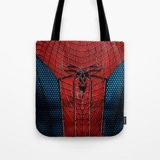 Spidey-Sense  Tote Bag