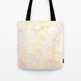 ebru Tote Bag
