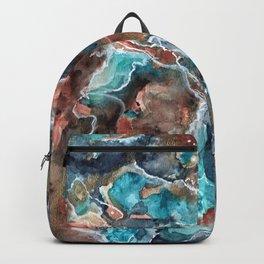 Etheral Nebula Backpack