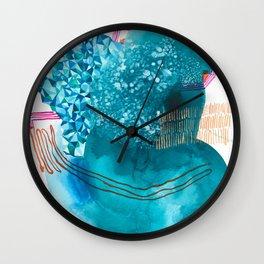 migrations 1 Wall Clock