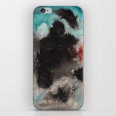P A N G E A iPhone & iPod Skin