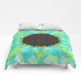TOSCATIC Comforters