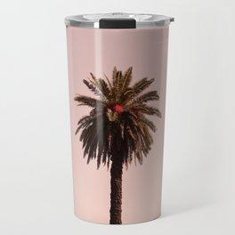 Pastel vibes 57 Travel Mug