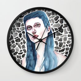 do you want to know why Wall Clock