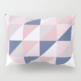Quilt Love Pillow Sham